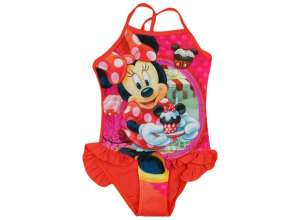 Lányka Fürdőruha - Minnie Mouse ca8fdaaeb2