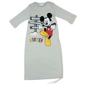 Disney hosszú ujjú Hálózsák - Mickey egér #szürke 30482037 Hálózsák