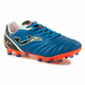 Joma Aguila 604 FG Férfi foci Cipő  kék-narancs bf53e1ca80
