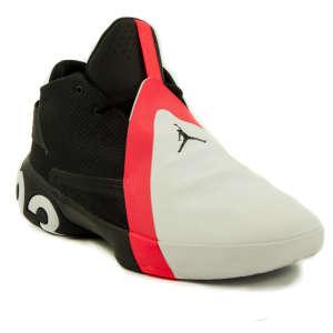 Nike Air Jordan Ultra Fly 3 Férfi Kosárlabda Cipő  fekete-fehér-narancs d7f52a59e6