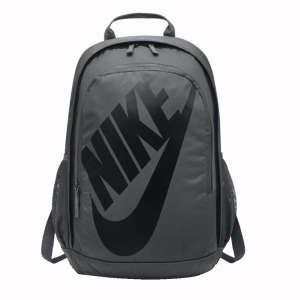 Nike Hayward 2.0 Sport Hátizsák #szürke-fekete 30475676
