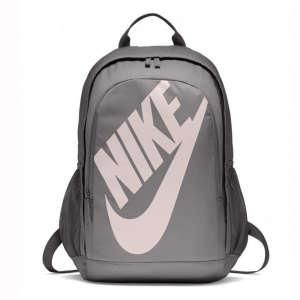 Nike Hayward 2.0 Sport Hátizsák #szürke-rózsaszín 30475688
