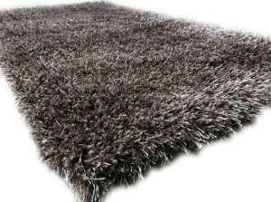 Eleysa Gonzalo Szőnyeg 40x70cm #barna  30475718 Szőnyeg gyerekszobába
