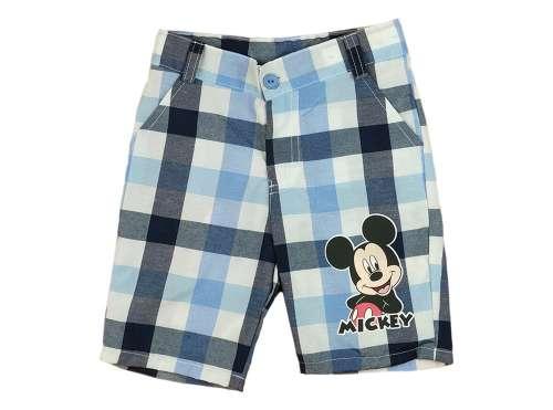 Disney Mickey baba 71b183e542