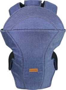 FreeON Kenguru Travel Baby 3in1 - Farmer #kék 30492290