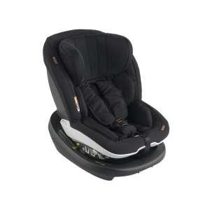BeSafe iZi modular i-size Biztonsági ülés 9-18kg  fekete 00a6d47c62