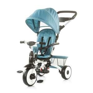 Chipolino Urban Tricikli kupolával #kék 30494881