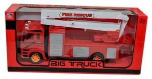 Tűzoltó autó  30495323