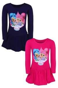 Gyerek ruha Shimmer and Shine 30495327