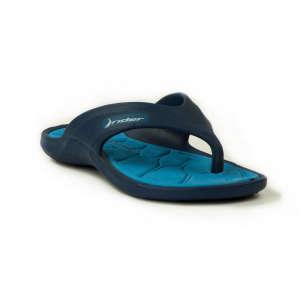 Rider Cape Fiú Papucs #kék-világoskék 30496963