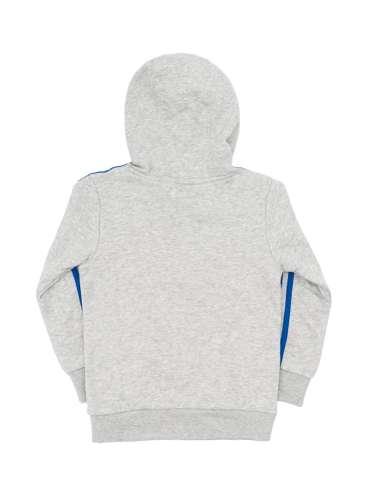 Adidas Performance YB 3S HOOD