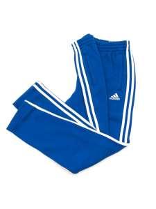 Adidas Performance YB 3S BR PANT 30674742 Gyerek nadrág, leggings