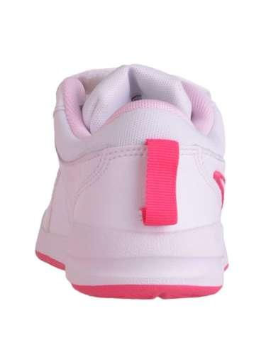 Nike Pico 4 Ps Gyerek Sportcipő #Fehér | Pepita.hu