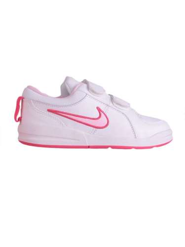 Nike Pico 4 Ps Gyerek Sportcipő #Fehér