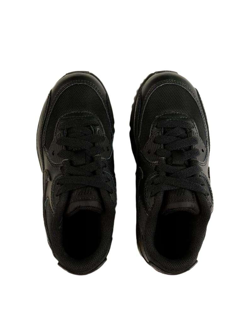 aac813a4b717 Nike Boys Air Max 90 Mesh (PS) | Pepita.hu