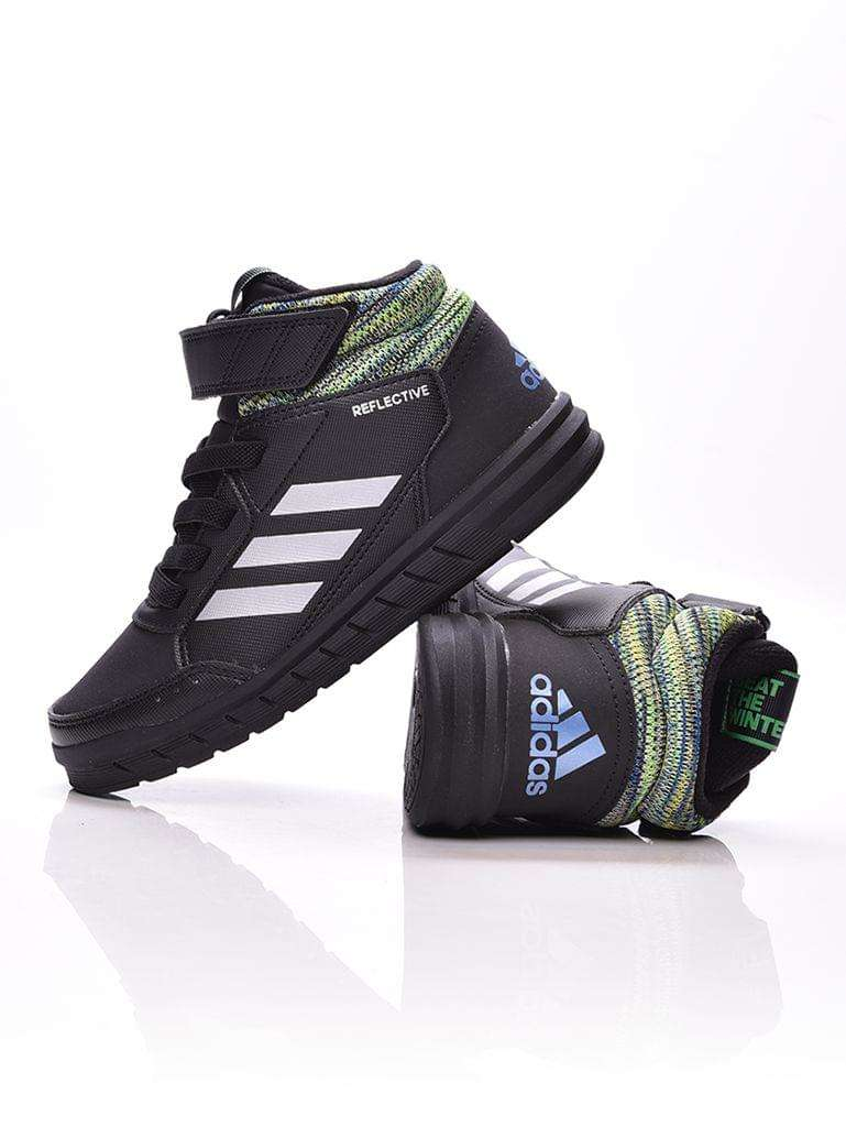 Adidas PERFORMANCE AltaSport Mid BTW K | Pepita.hu