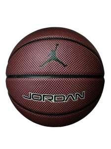 Nike JORDAN LEGACY 8P 07 30654168 Kosár labda, palánk és felszerelés