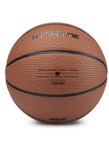 Nike JORDAN HYPER ELITE 8P 07 30655713 Kosár labda, palánk és felszerelés