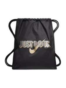 Nike Kids Graphic Gym Sack 30662242 Hátizsák, tornazsák, kistáska