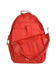 Puma SF Replica Backpack 30681802 Hátizsák, tornazsák, kistáska