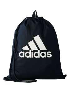 Adidas PERFORMANCE PER LOGO GB 30663797 Hátizsák, tornazsák, kistáska
