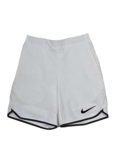 Nike GLADIATOR SHORT YTH Fiú Rövidnadrág #fehér