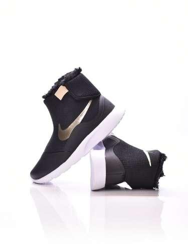 Nike Girls Nike Tanjun High (PS)