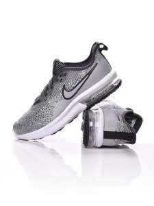 ea49f018bae9 Nike Air Max Sequent 4 gyerek Sportcipő #szürke 30691629 Utcai - sport  gyerekcipő