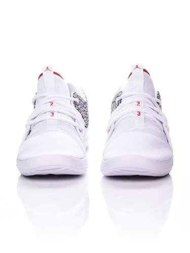 buy popular 03f68 0f38f Nike Boys Air Jordan First Class Shoe gyerek Kosárlabda cipő #fehér |  Pepita.hu