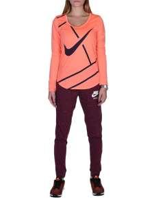 3fbd819cf2a2 Nike W GYM VNTG PANT 30668729 Női nadrág