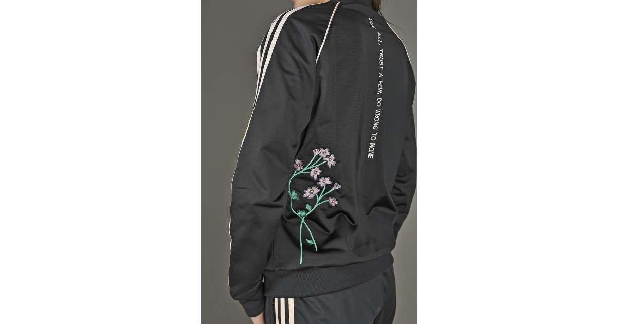 Adidas ORIGINALS SST TRACK TOP   Pepita.hu