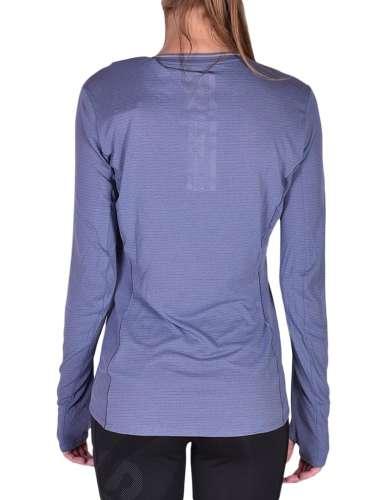 1d211a442ee5 Desigual kék, virágos női kabát – 40 | Pepita.hu