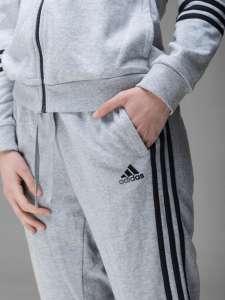 Adidas Performance WTS CO ENERGIZE 30665607 Női melegítő