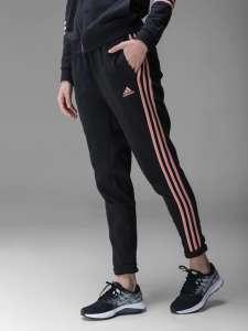 Adidas Performance WTS CO ENERGIZE 30688295 Női melegítő