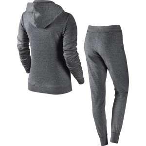 Nike W NSW TRK SUIT FLC 30664605 Női melegítő