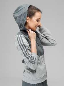 Adidas ORIGINALS CO ENERGIZE TS 30655508 Női melegítő