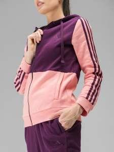 Adidas ORIGINALS CO ENERGIZE TS 30671698 Női melegítő