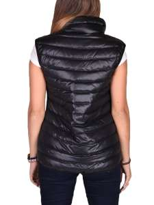 f9b0af2ac9 Nike Sportswear Vest 30661241 Női mellény