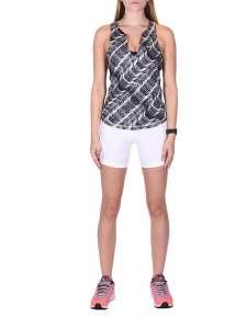 Nike Court Tennis Short 30658349 Női teniszruha