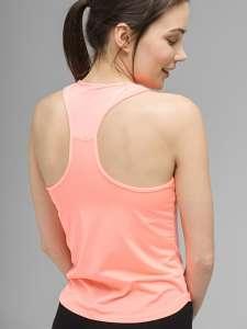 Nike W NKCT DRY SLAM TANK 30680210 Női teniszruha