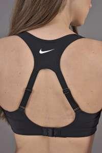 Nike ALPHA BRA 30678468 Női fehérnemű
