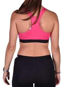 Nike NEW NP CLASSIC BRA 30678030 Női fehérnemű