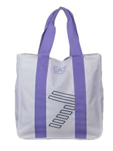 EmporioArmani BAG 30659996 Női táska