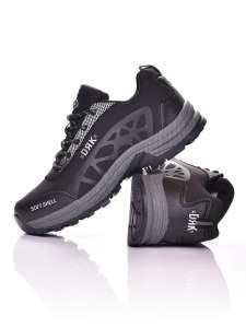 Dorko Offroad női Sportcipő #fekete 30654794 Női sportcipő
