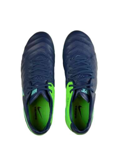 dd4be843ed2d Nike Nike Tiempo Legend VI (FG) | Pepita.hu