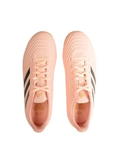 Adidas PERFORMANCE PREDATOR TANGO 18.4 IN