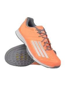 Adidas Performance Adizero Counterblast 7 W női Kézilabda Cipő #narancssárga 30670288 Női sportcipő