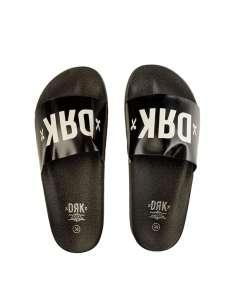 Dorko DAISY 30661907 Női papucs