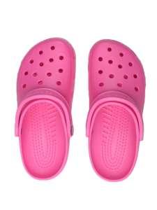 Crocs Classic NMgta 30687896 Női papucs