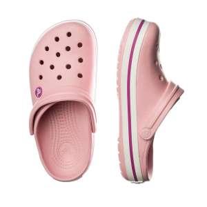 Crocs Crocs papucs 30654688 Női papucs